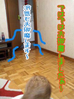 どたどたどた~01.jpg
