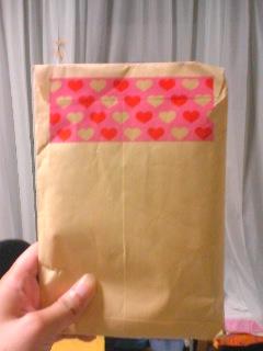 ママさん郵便~01.jpg
