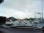 雨なのね〜~01.jpg
