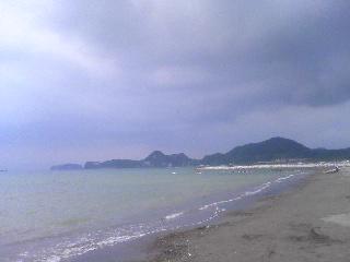 荒れる海~01.jpg