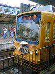 貸切電車~01.jpg