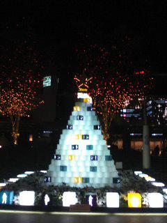 クリスマス1~01.jpg