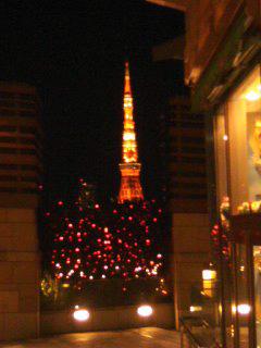クリスマス3~01.jpg