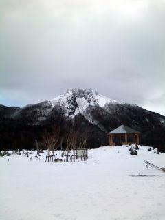 スキー場~01.jpg