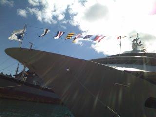 船~02.jpg
