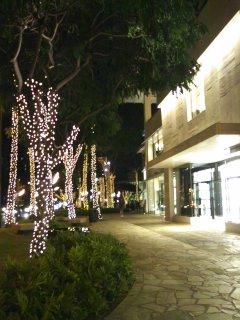 夜の散歩~01.jpg